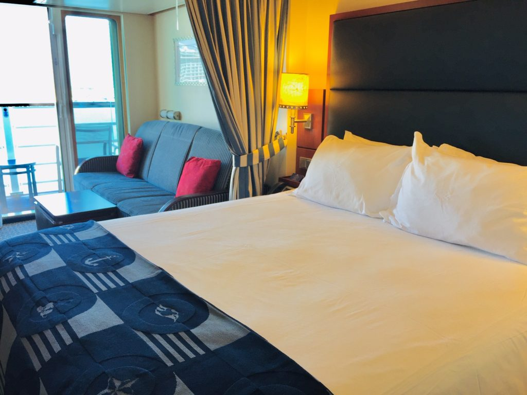 19 Cruise Ship Tips for First Time Cruisers – The ...